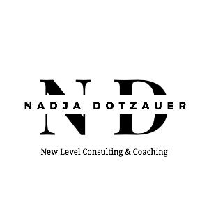 Nadja Dotzauer