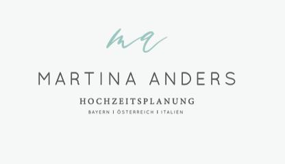 Martina Anders